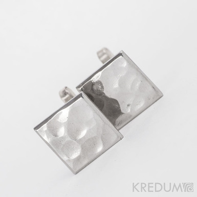 Quatro dent - manžetové knoflíčky - SK3950