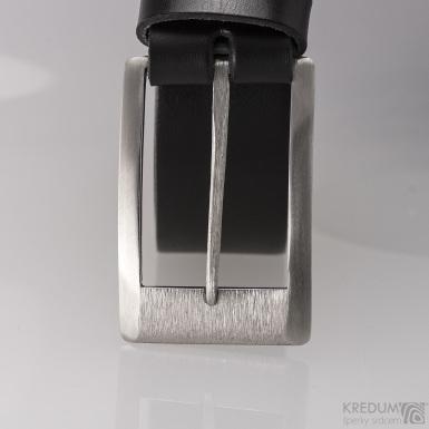 Partner Gird 3X - nerezová spona na opasek