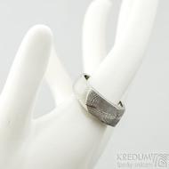 Intimity pro kámen - vel 60, šířka hlavy 8 mm, do dlaně 5,5 mm, tlouš´tka hlavy 4 mm, do dlaně 1,5 mm, dřevo - 75SV - sk2143 (3)