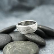 Intimity pro kámen - vel 60, šířka hlavy 8 mm, do dlaně 5,5 mm, tlouš´tka hlavy 4 mm, do dlaně 1,5 mm, dřevo - 75SV - sk2143 (5)