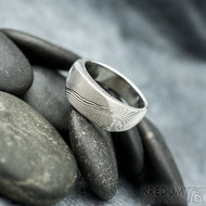 Intimity pro kámen - vel 60, šířka hlavy 8 mm, do dlaně 5,5 mm, tlouš´tka hlavy 4 mm, do dlaně 1,5 mm, dřevo - 75SV - sk2143