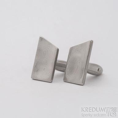 Loper - Manžetové knoflíčky, SK2731