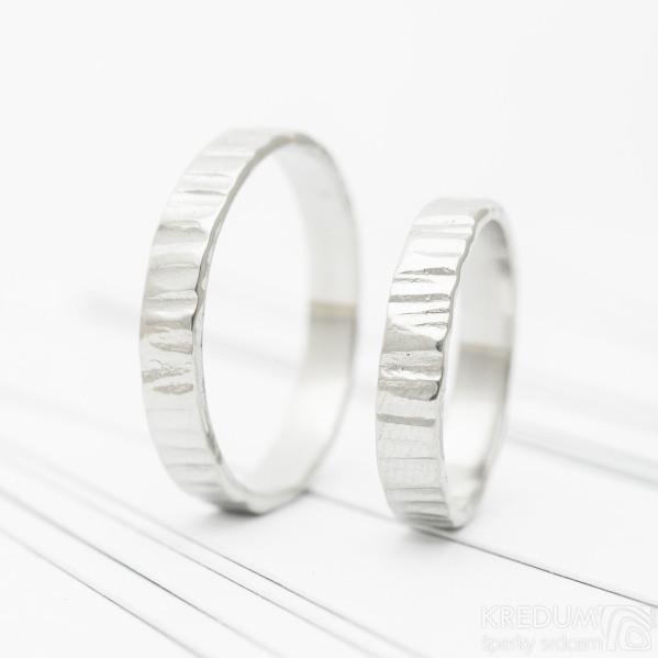nerez wood snubní prsten (4)