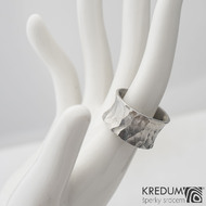Nerezový prsten Rafael BG s2238 (5)