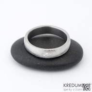 Prima a čirý 2,3 mm diamant - 57 4,5 ,, 1,8 mm B TW 50% SV sk1358 (2)