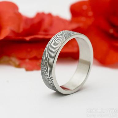 Úprava Glanc - příplatek za úpravu okrajů prstenu