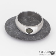 prsten eli stone mat vltavín s2184 (3)