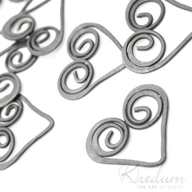 srdicko ocel (5)